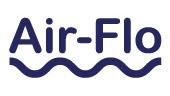Air-Flo Mattresses - Pressure Care Systems